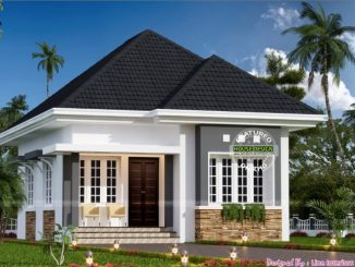 small house designs