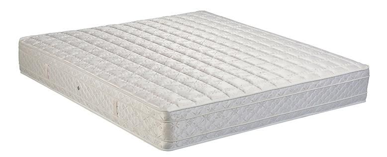 Mattress Disposal What To Do With Old Mattress House And Decors