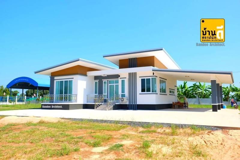 Attirant House And Decors