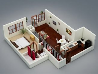 Home House And Decors
